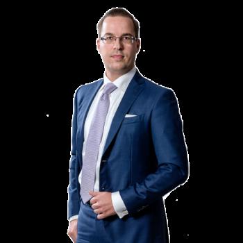 Marc Rooijen