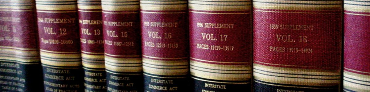 commerce-acts-books-1241046